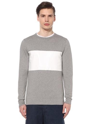 Sweatshirt-Acne Studios